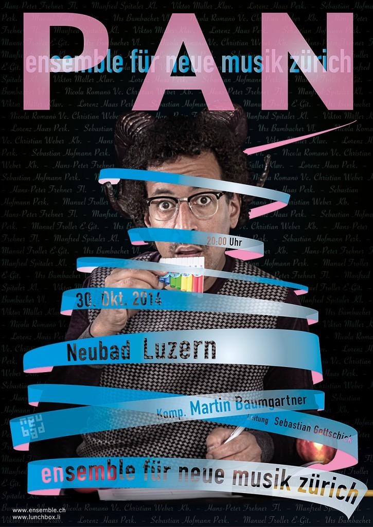 PAN Luzern